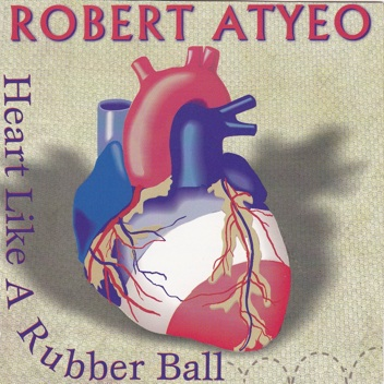 heart-like-a-rubber-ball